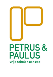 Petrus Paulus_RGB