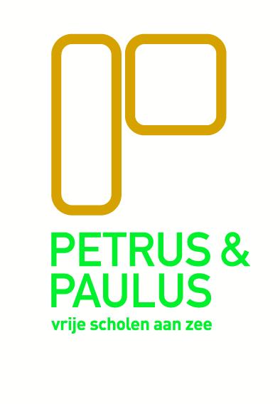 Petrus & Paulus Campus West Oostende Enthousiast Over Hun Nieuwe Creatool Set