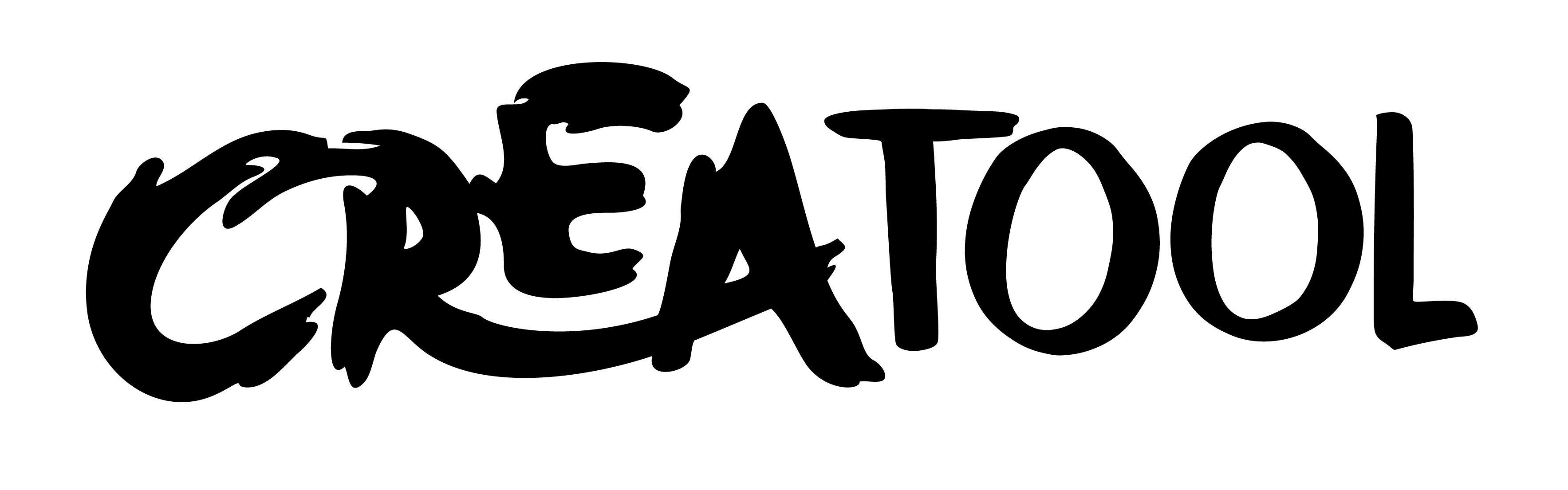 Creatool